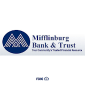 Mifflinburg Bank and Trust
