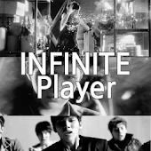 INFINITE Photo,youtube