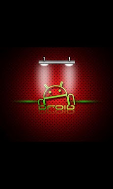 Android 44 kitkat wallpaper android applion android 44 kitkat wallpaper4 voltagebd Choice Image