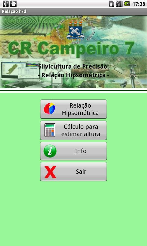 C7 Relação h/d- screenshot