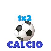 1X2 CALCIO