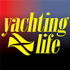 Yachting Life icon
