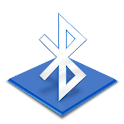 Bluetooth SPP Test logo
