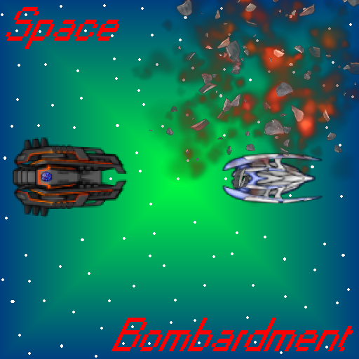 Space Bombardment