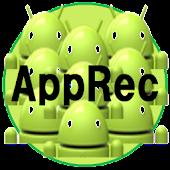 AppRec