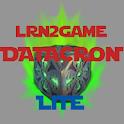 SWTOR Datacron Lite logo