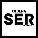 Cadena Ser No Oficial icon