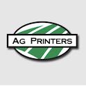 Ag Printers