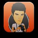 RuudOnline app icon