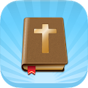 Daily Bible Verse And Prayers icon