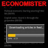 Economister
