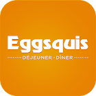 Eggsquis icon