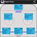 ee Hockey Score Keeper icon