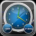 Altimeter Pro icon