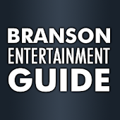 Branson Entertainment Guide