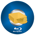 Bluray Movies icon