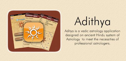 Prasna astrology in bangalore dating