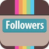InstaFollow Lite For Instagram