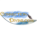 Connection Divine logo