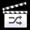 Random Film - фильмы онлайн icon