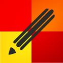 Trackfy Controle de Finanças icon