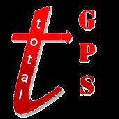 total GPS