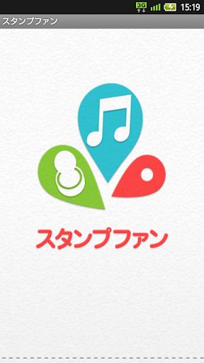 Artisteer - Official Site