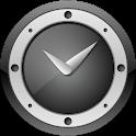 Optimus Alarm Clock Plus icon