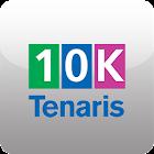 10K Tenaris icon