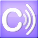 GPS Tracker App Ultimate icon