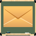 Free SMS In India icon