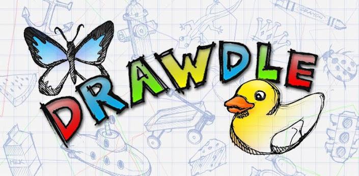 Drawdle