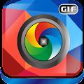 App GIF Camera APK for Kindle