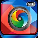 GIF Camera logo