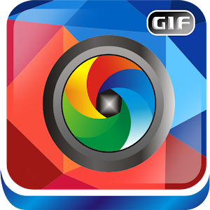 Image result for GIF'S Camera App for Note 8 photos 300x300