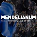Mendelianum icon