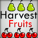 Fruits Harvest (HD)