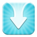 Free App Magic 2013 icon