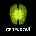 CEREVROVI AR-Augmented Reality icon
