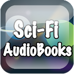 Sci-Fi AudioBook Collection