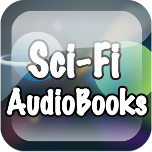Option trading audiobooks