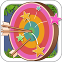 Archery Star! icon
