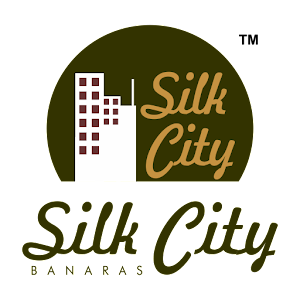 Silk City Banaras