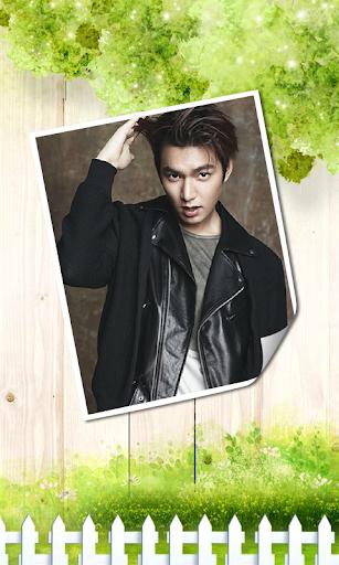 Lee Minho Wallpaper 10