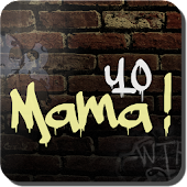 Best Yo Mama JOKES !