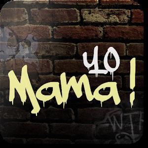 Best Yo Mama JOKES ! 娛樂 App LOGO-APP試玩