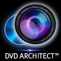 Training for DVD Architect v1 icon