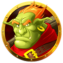 Kingdom Chronicles Free icon