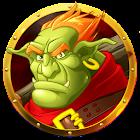 Kingdom Chronicles GRATIS icon