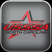 NC USSSA